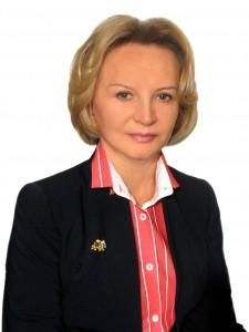 Амелькина